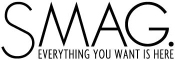 ダーツ好きなあなたを刺激するweb magazine | S-DARTS MAGAZINE (エスダーツマガジン)